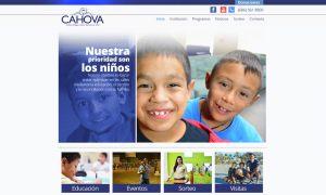cahova-mexicali-pagina-web