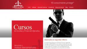 cursos-escoltas-guardaespaldas-mexico-mexicali-web