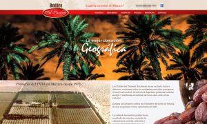 datileras-desierto-mexico-pagina-web