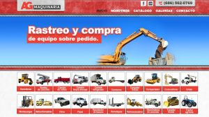 diseno-paginas-web-catalogos