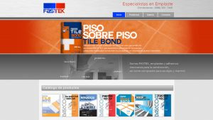diseno-paginas-web-materiales-construccion