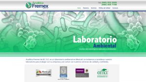 diseno-web-laboratorios-mexico
