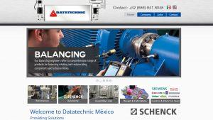 diseno-web-paginas-modernas-mexicali