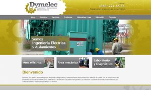 diseno-web-para-ingenieros