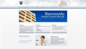 diseno.grafico.hospitales