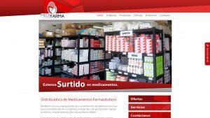 paginas-web-farmacias-mexicali