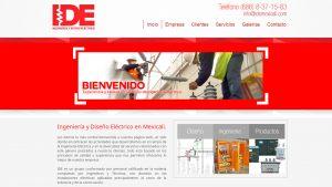 paginas-web-ingenieros-mexicali