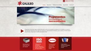 paginas.web-fabricantes