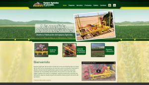 paginas.web.comerciales