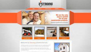 paginas.web.constructoras