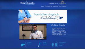 paginas.web.doctores