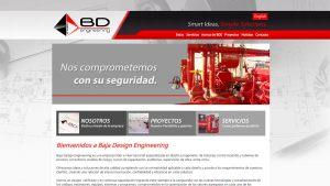 paginas.web.ingenieros