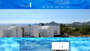 paginas.web.residenciales