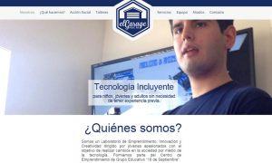 talleres-tecnologia-mexicali
